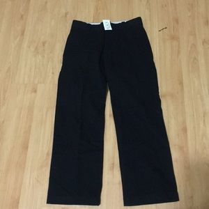 Children boy pants